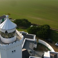 KAP Lighthouse